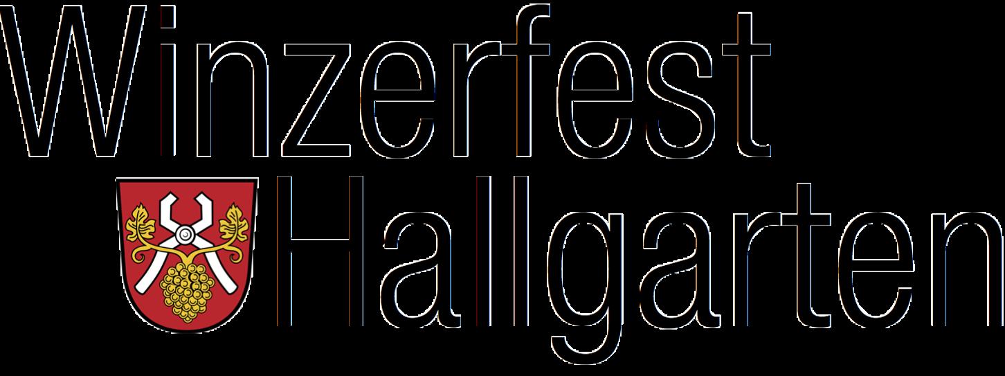 Winzerfest Hallgarten